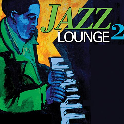Various Artists - Jazz Lounge - Zortam Music