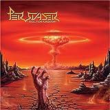 album art to Evolution Purgatory
