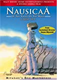 Nausica� Valley of the Wind