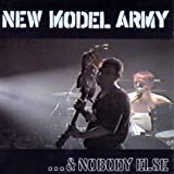 album art to ...& Nobody Else (disc 2)