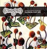 album art to Passion for Life