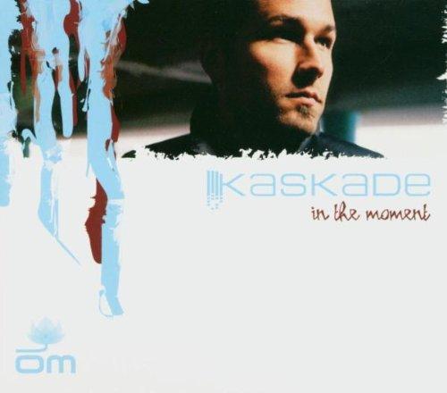 Kaskade - Om Music Diamonds - Zortam Music
