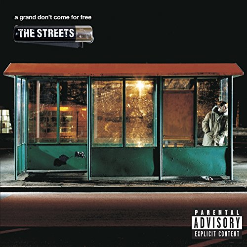 The Streets - 100 Hits Summer [Disc 1] - Zortam Music
