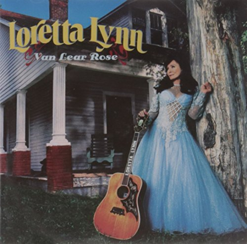 Loretta Lynn - Little red shoes Lyrics - Zortam Music