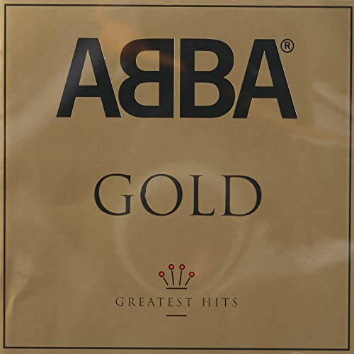 Abba - Chiquitita Lyrics - Zortam Music