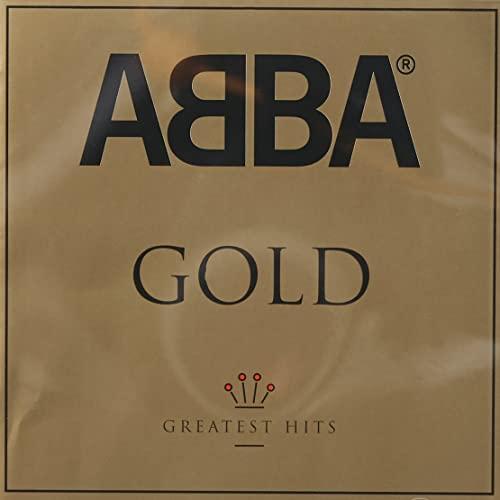 Abba - Gold - Zortam Music
