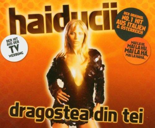 Haiducii - Die Hit-Giganten (Die Hits 2000-2010) - Zortam Music