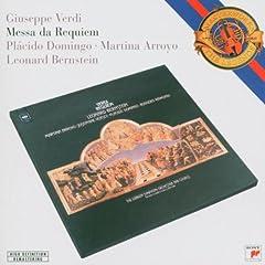 Requiem de Verdi B0001XPY16.08._AA240_SCLZZZZZZZ_