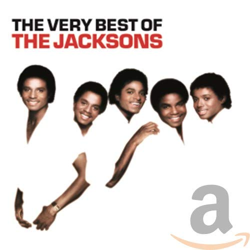 The Jackson 5 - Blame It on the Boogie Lyrics - Zortam Music