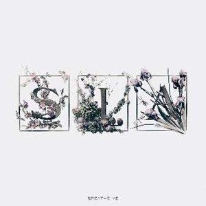 Sia - Breathe Me, Pt. 2 - Zortam Music