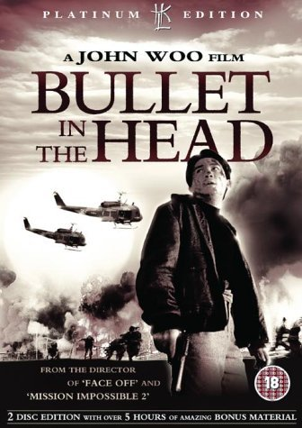 Bullet in the Head / ���� � ������ (1990)