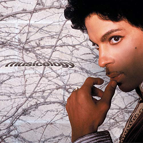Prince - Cinnamon Girl Lyrics - Lyrics2You