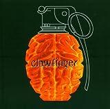 album art to Use Your Brain