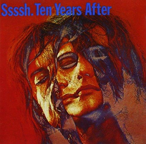 Ten Years After - Ssssh - Zortam Music
