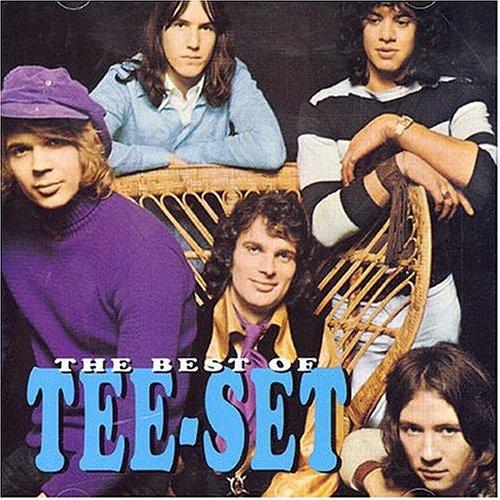 Tee Set - Best of Tee Set - Zortam Music