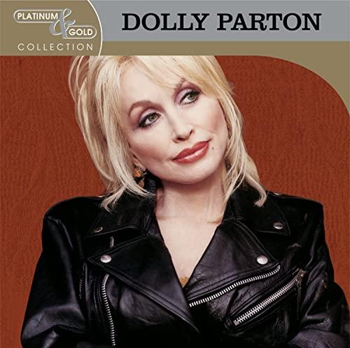 DOLLY PARTON - Two Doors Down Lyrics - Zortam Music