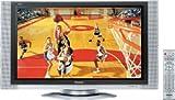 "Panasonic TH-42PD25U/P 42"" Enhanced-Definition Flat-Panel Plasma TV"