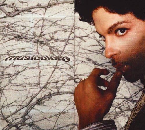 Prince - Musicology - Zortam Music