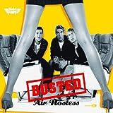 album art to Air Hostess (disc 1)