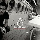 album art by Buddahead