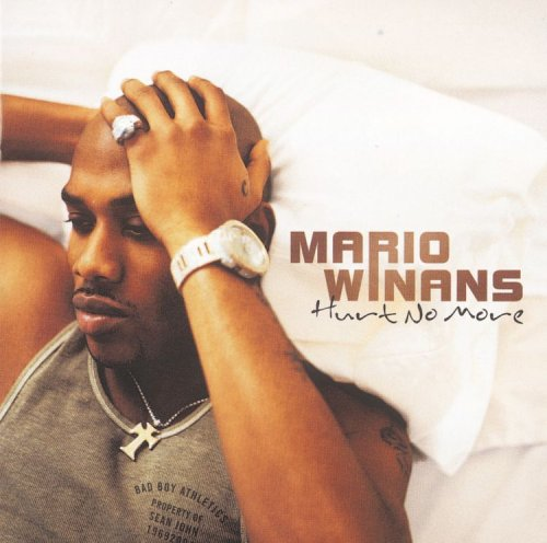Mario Winans - Hurt No More [Clean] - Zortam Music