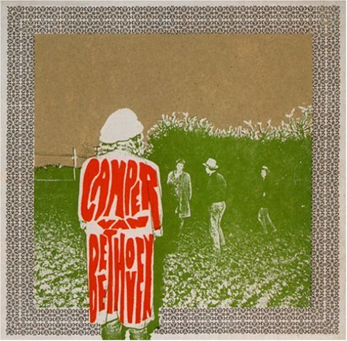 Camper Van Beethoven - 2005-06-06: Orpheum Theatre, Madison, Wi, Usa - Zortam Music