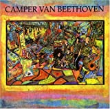 album art to Camper Van Beethoven