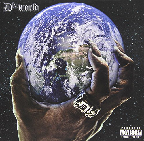 D12 - World - Zortam Music