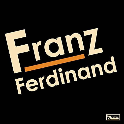 Franz Ferdinand - 40 ft Lyrics - Zortam Music