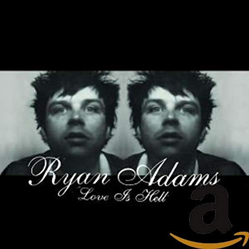 Ryan Adams - Living For The Weekend - Zortam Music