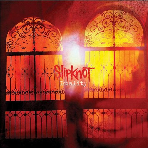 Slipknot - Duality - Zortam Music