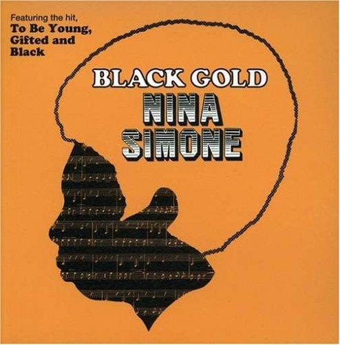 Nina Simone - album