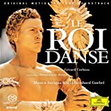 Le Roi Danse [Original Motion Picture Soundtrack] [Hybrid SACD]