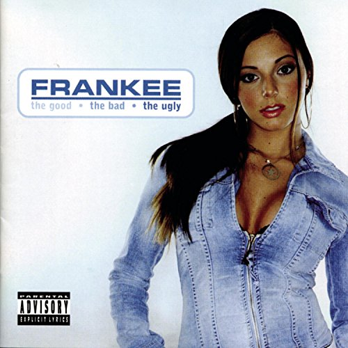 Frankee - FRANKEE - Lyrics2You