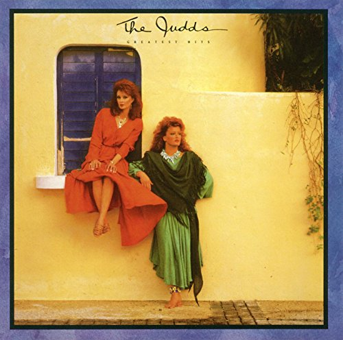 The Judds - Grandpa (Tell Me