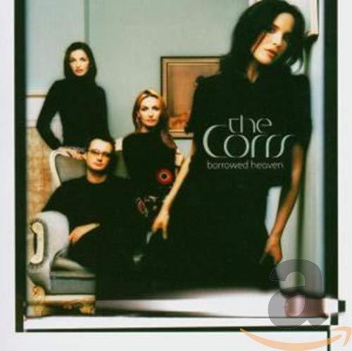 The Corrs - Long Night CDM - Zortam Music
