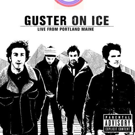 Guster - Guster On Ice - Zortam Music