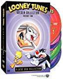Looney Tunes Volume 2