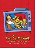 Get The Simpsons Halloween Special IV On Video