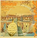 album art to Faded Seaside Glamour