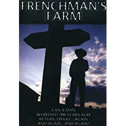 Frenchman's Farm
