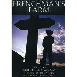 Frenchman's Farm