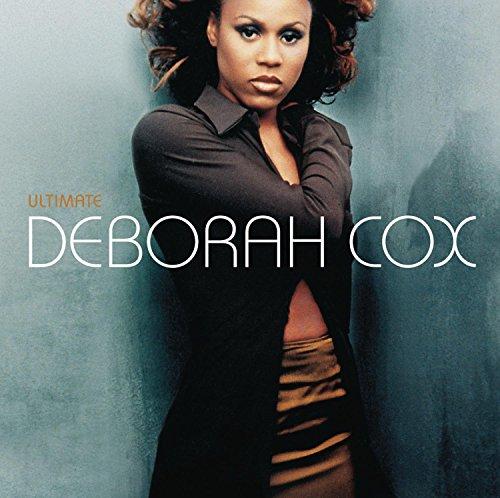 Deborah Cox - The Morning After Lyrics - Zortam Music