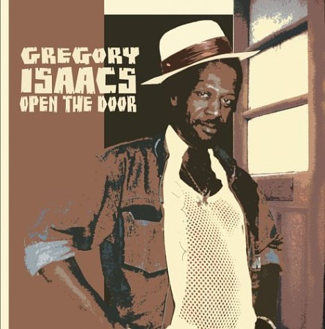 gregory isaacs mp3 download