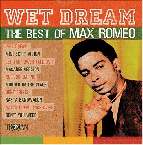 Romeo - Best of Romeo - Zortam Music