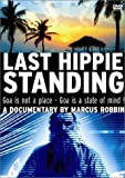 Last Hippie Standing