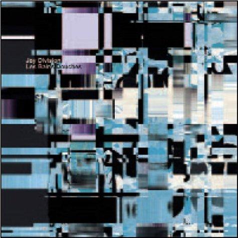 Joy Division - Les Bains Douches 18 December - Zortam Music