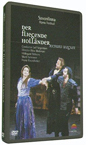 Der fliegende Holländer - Wagner - Page 2 B00022EFIY.01._SCLZZZZZZZ_V45287845_