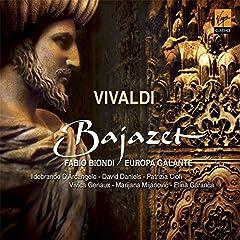Vivaldi: divers (sujet bordélique, classé archive...) B00022LE38.08._AA240_SCLZZZZZZZ_