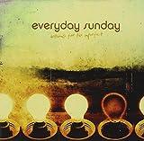 album art by Everyday Sunday